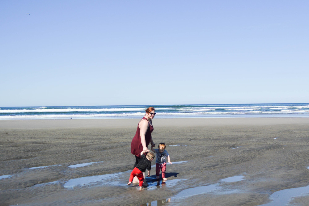 Long Beach Washington (8 of 13)-2.jpg