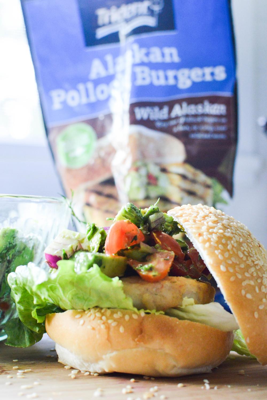 Alaskan Pollock Burgers with Avocado Lime Salsa (8 of 9).jpg