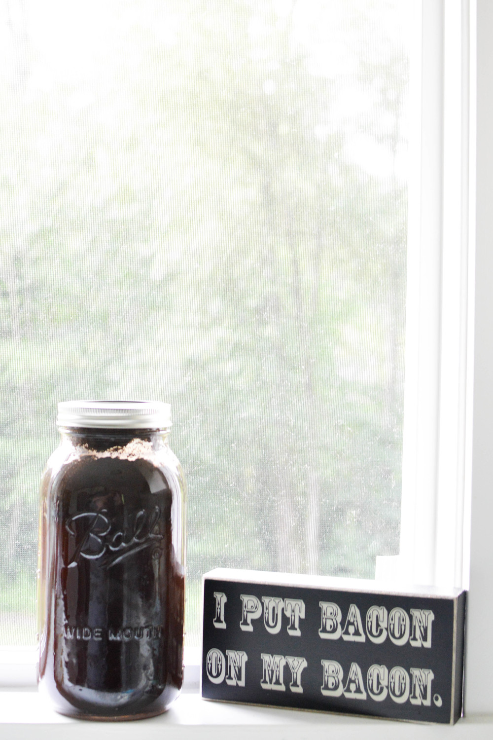 Cold Brew Coffee (3 of 14).jpg