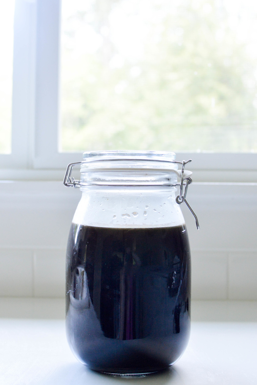 Cold Brew Coffee (8 of 14).jpg