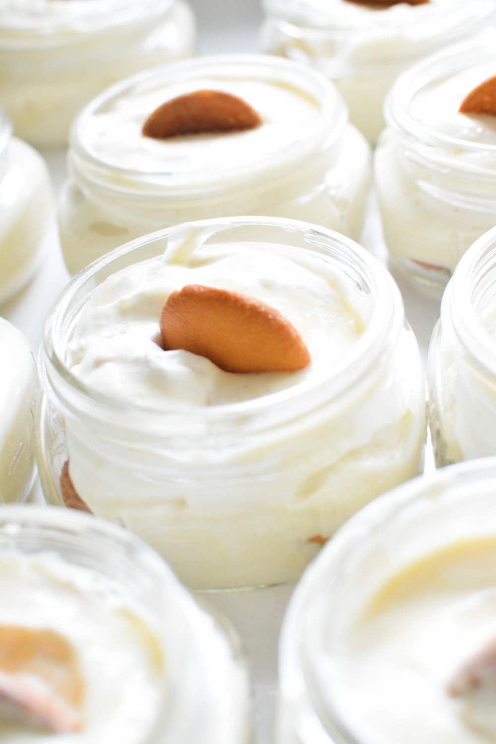 Banana Pudding Recipe Edited-7.jpg