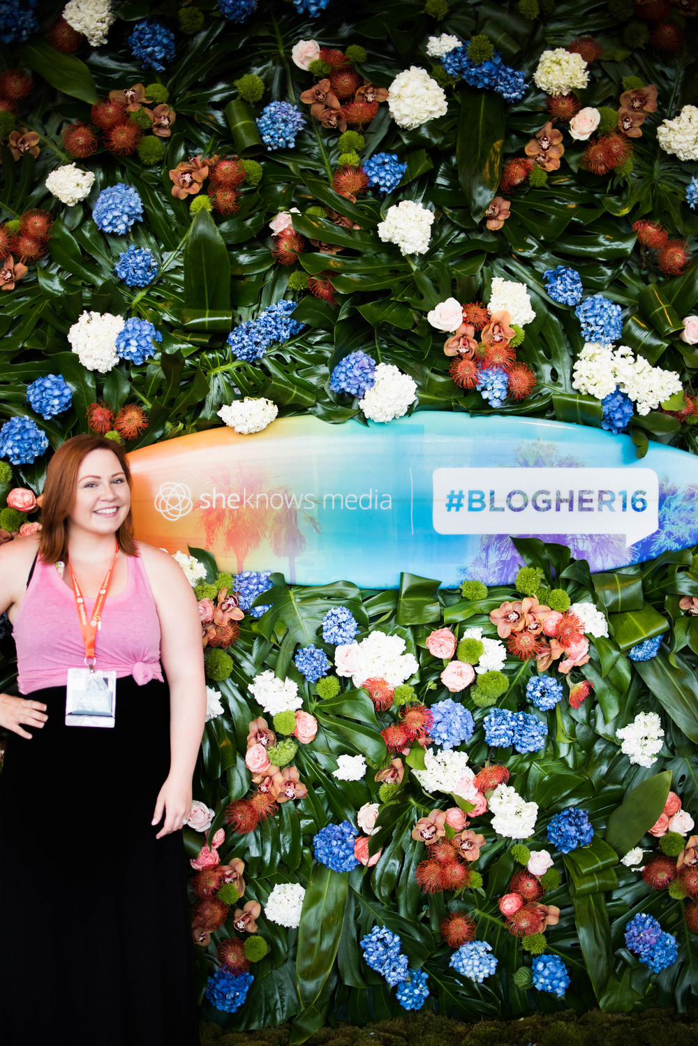 BlogHer 2016  (5 of 12).jpg