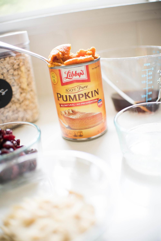 Pumpkin Granola-3.jpg