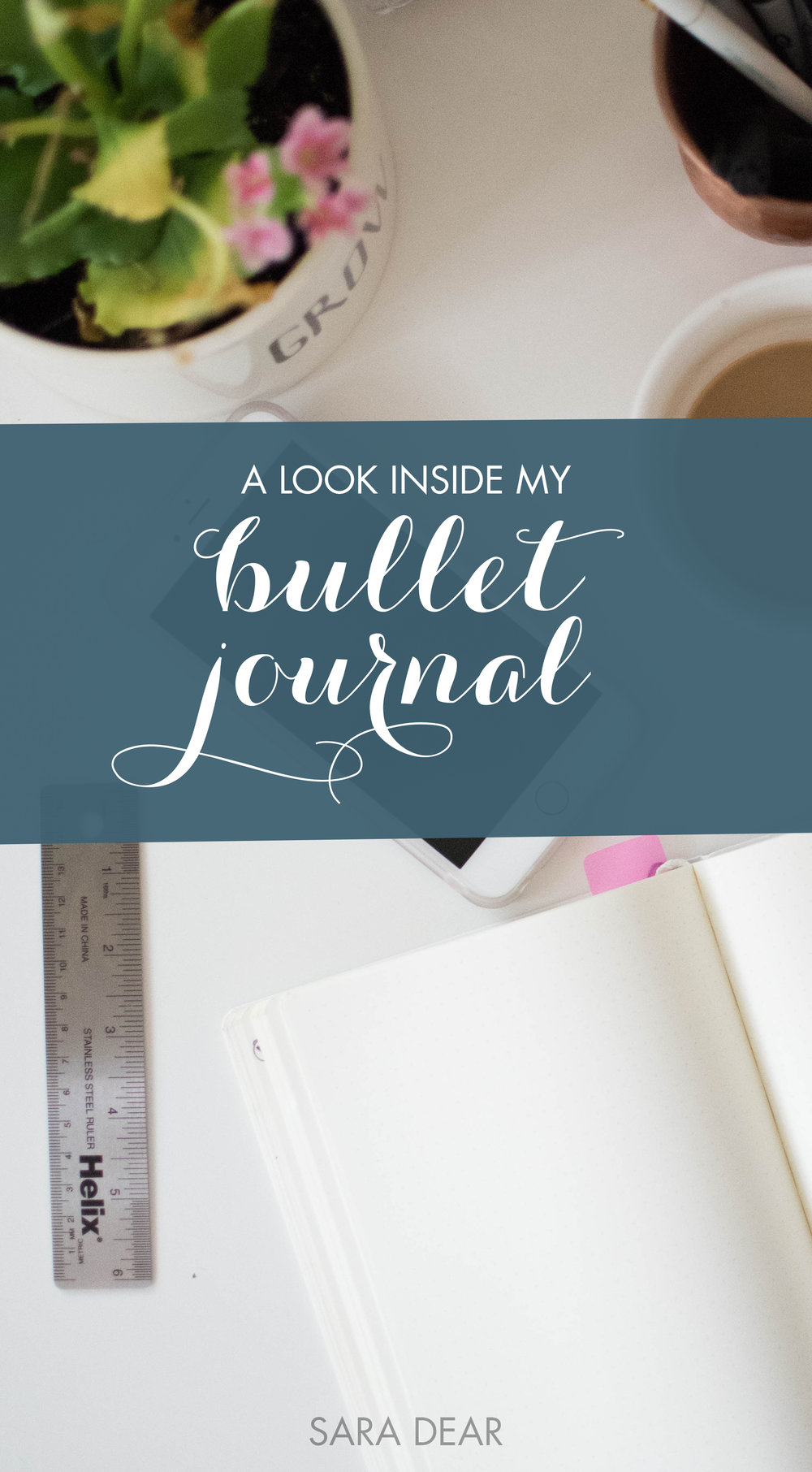 Bullet Journal (9 of 9) PIN GRAPHIC.jpg