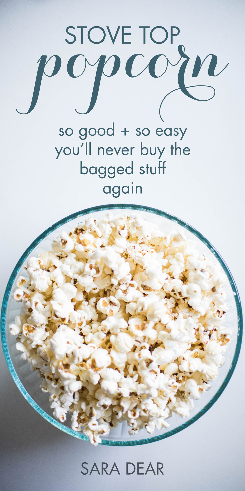 Stovetop Popcorn-3 PIN.jpg