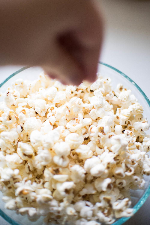 Stovetop Popcorn-2.jpg
