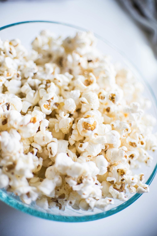 Stovetop Popcorn-4.jpg