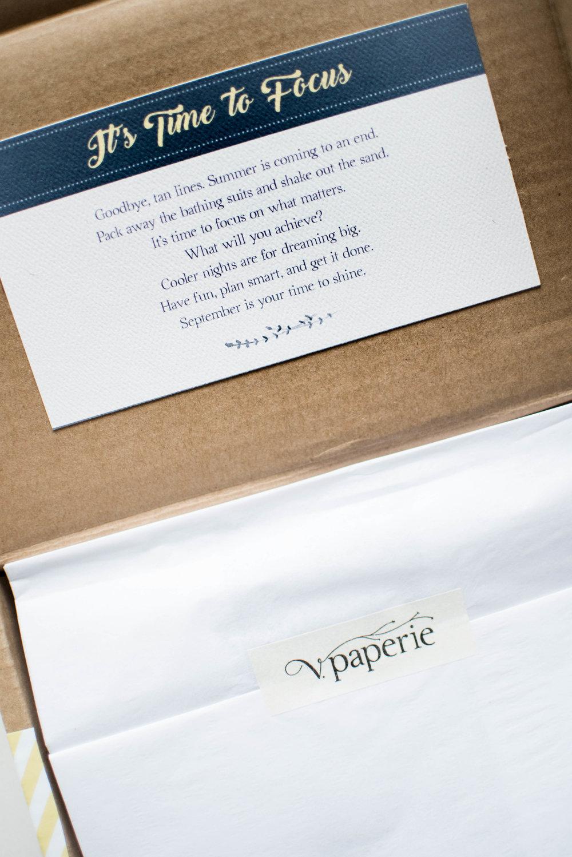 V Paperie Review -2.jpg