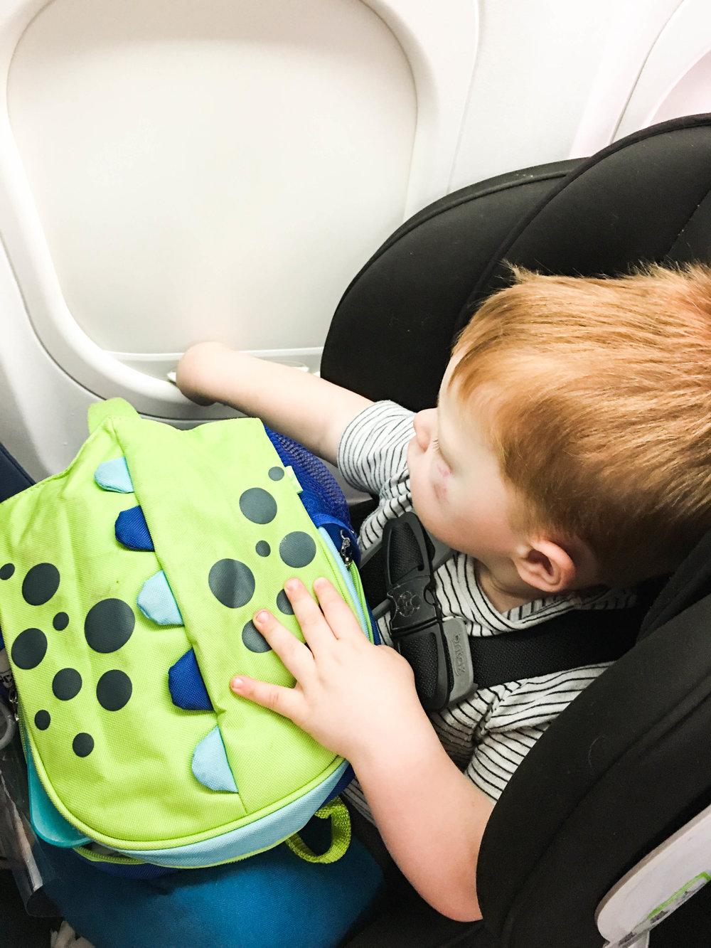 Toddler Travel -4.jpg