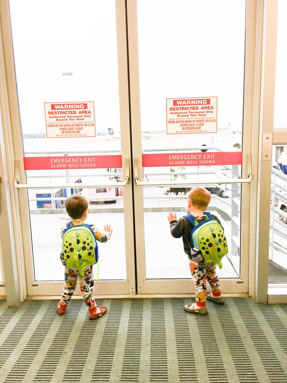 Toddler Travel -3.jpg
