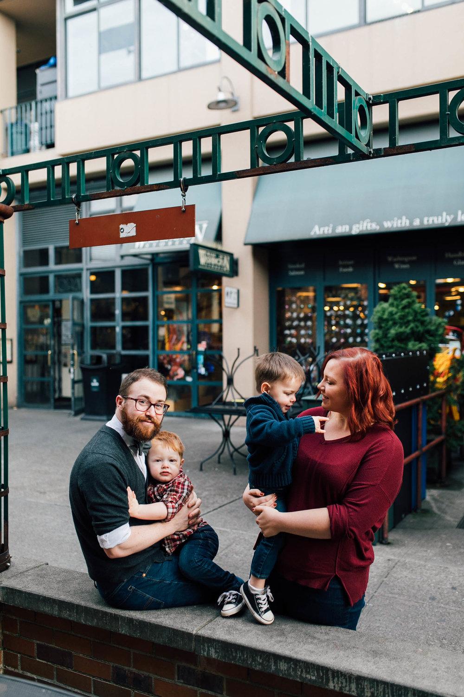 Morris Family-23.jpg