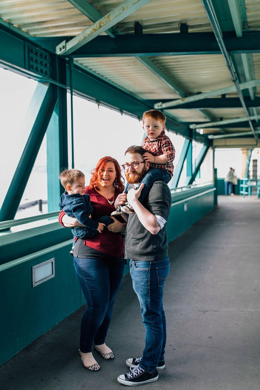 Morris Family-62.jpg