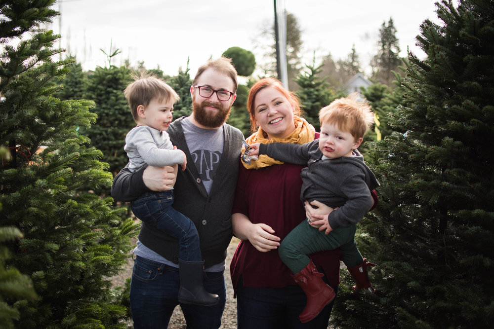 Christmas Tree 201-13.jpg