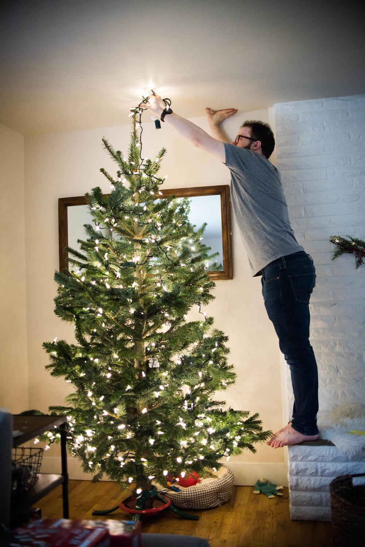Christmas Tree 201-18.jpg