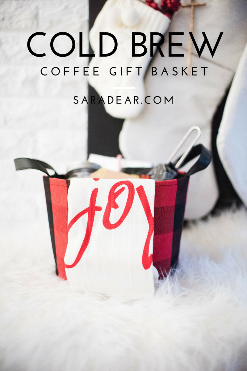 Cold Brew Gift Basket Graphic.png