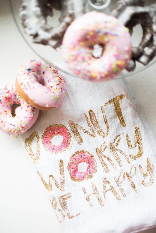 DIY Donut Tea Towel (9 of 16).jpg
