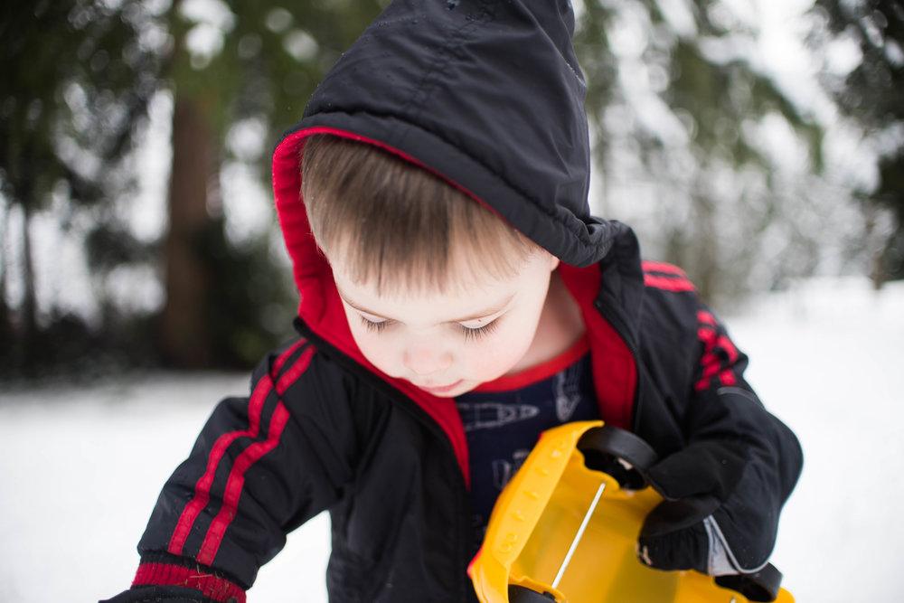 Feb17 Snow Day-4.jpg