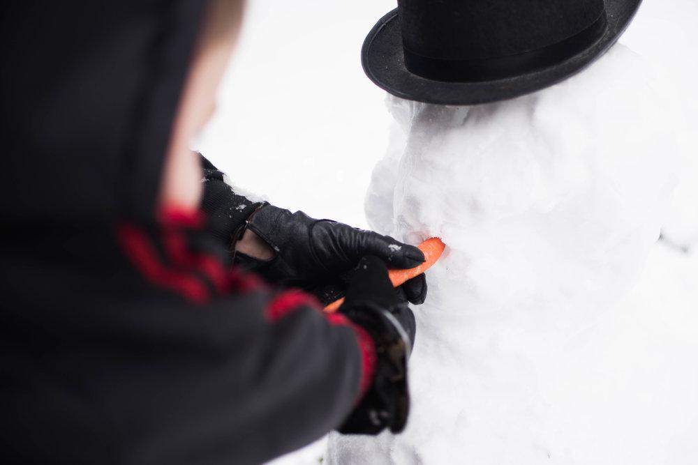 Feb17 Snow Day-10.jpg