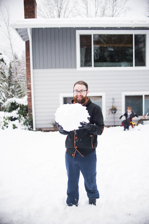 Feb17 Snow Day-21.jpg