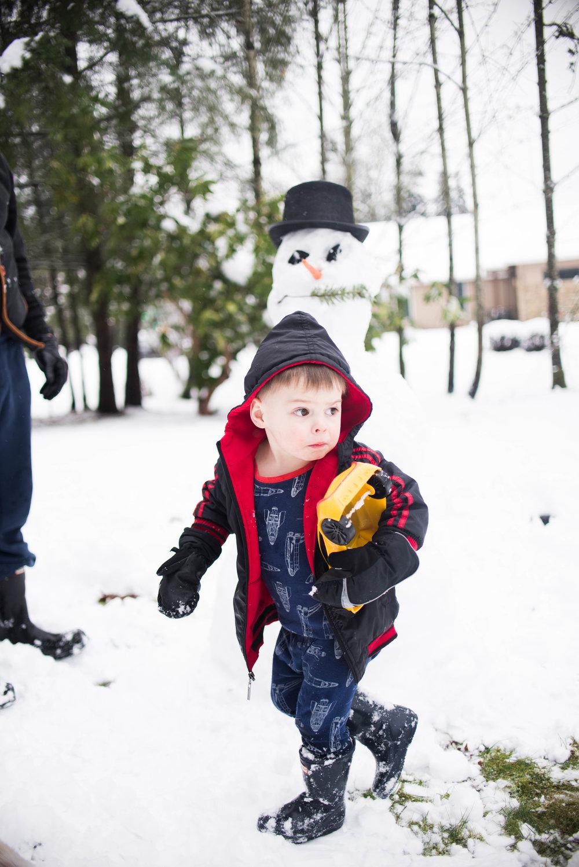 Feb17 Snow Day-22.jpg