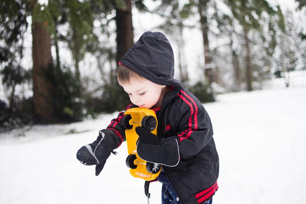Feb17 Snow Day-3.jpg