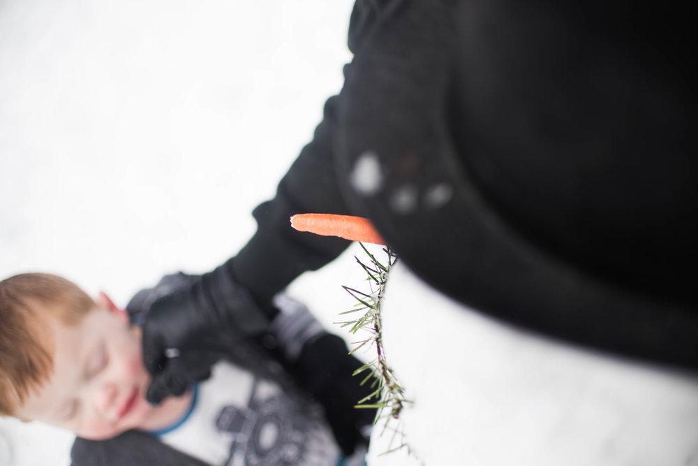 Feb17 Snow Day-31.jpg
