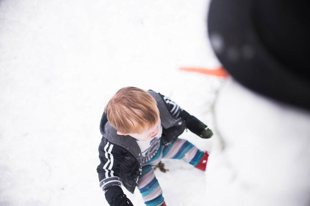 Feb17 Snow Day-32.jpg
