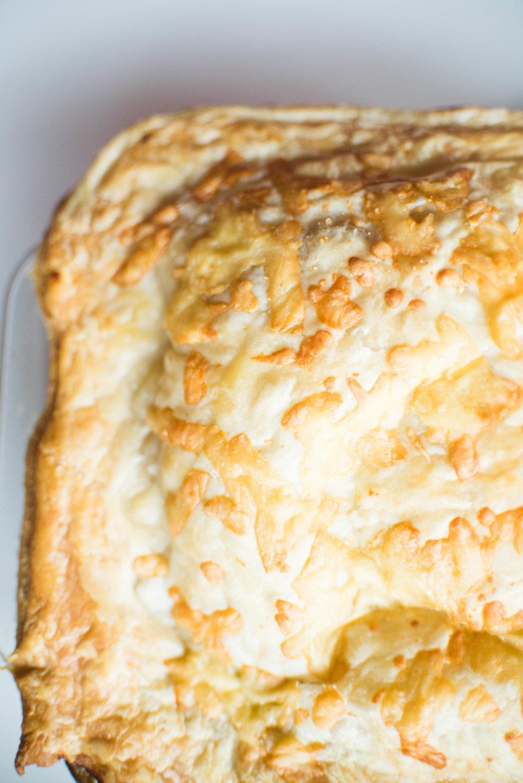 Sausage Pot Pie (11 of 11).jpg
