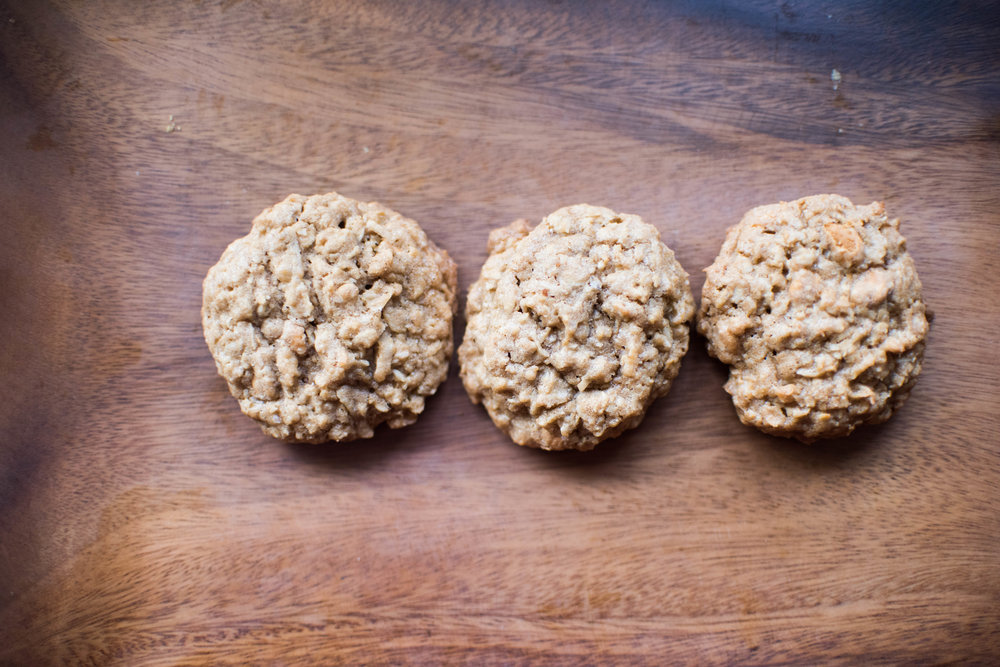 Butterscotch Oatmeal Cookies (3 of 11).jpg