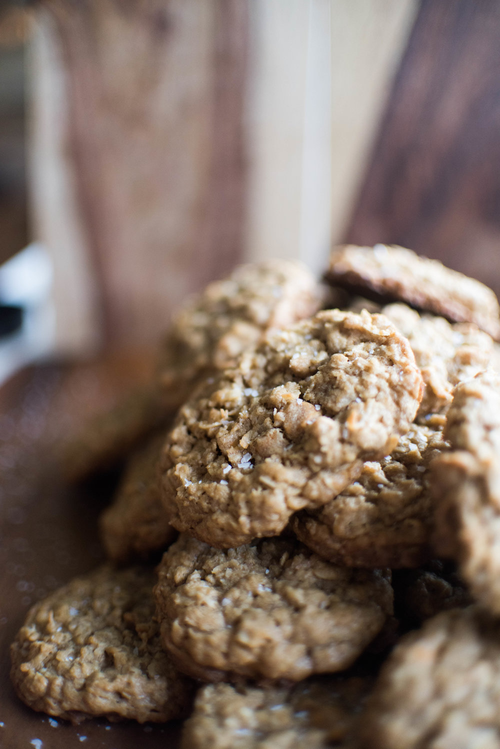 Butterscotch Oatmeal Cookies (11 of 11).jpg