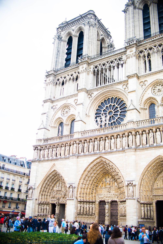 Paris 2017-5.jpg