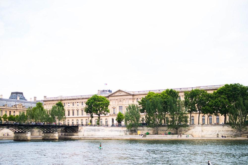 Paris 2017-11.jpg