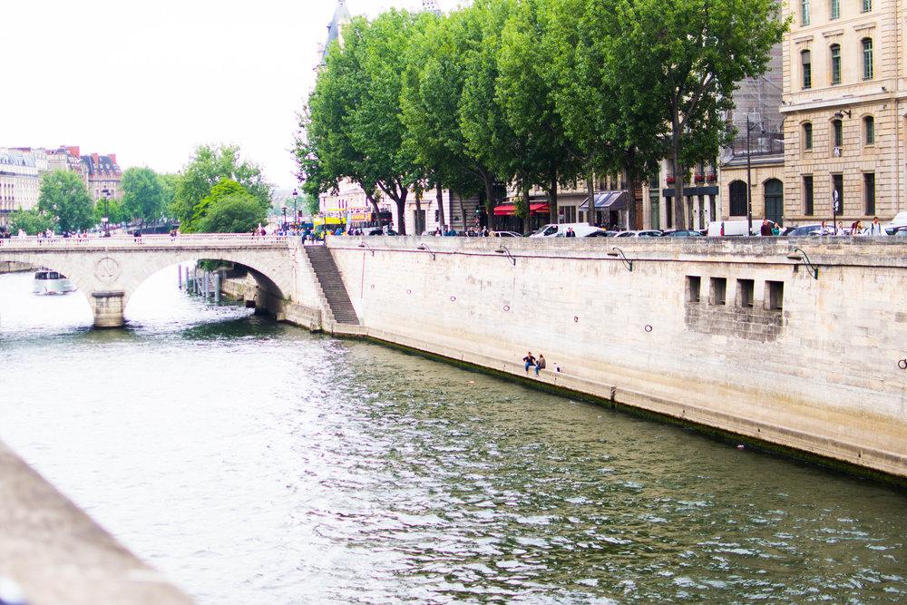 Paris 2017-3.jpg