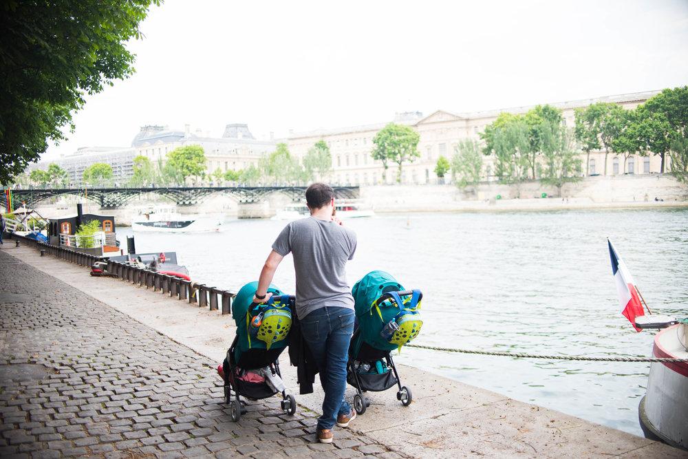 Paris 2017-13.jpg