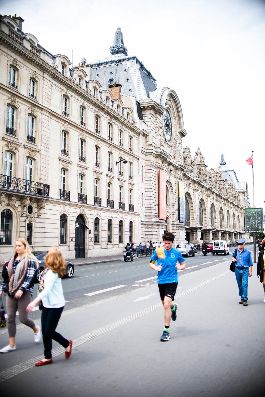 Paris 2017-15.jpg