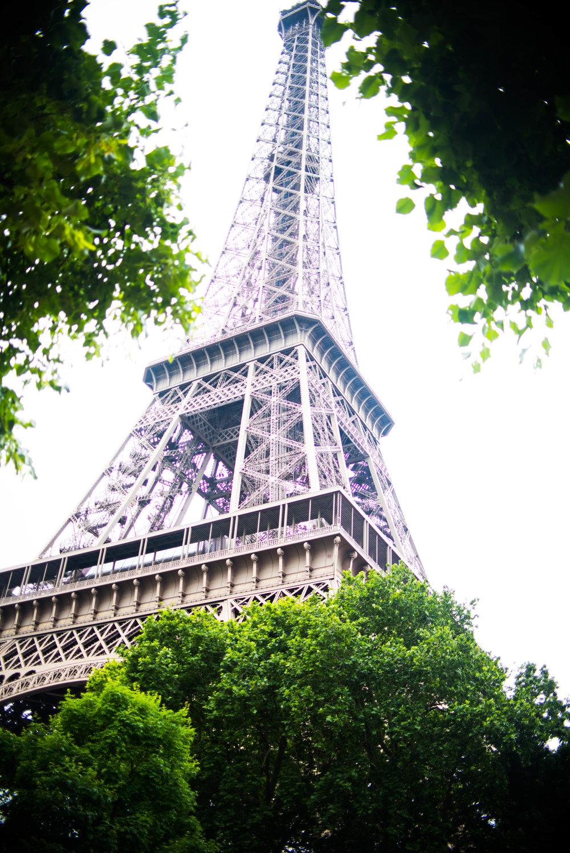 Paris 2017-27.jpg