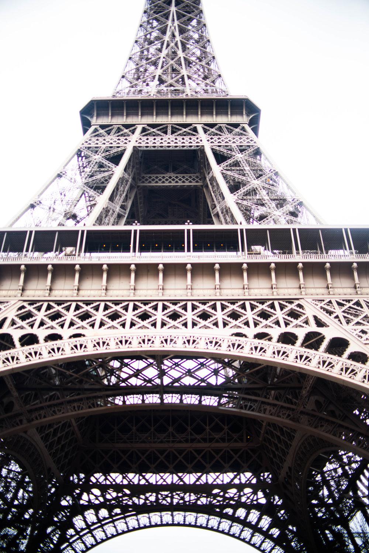 Paris 2017-30.jpg
