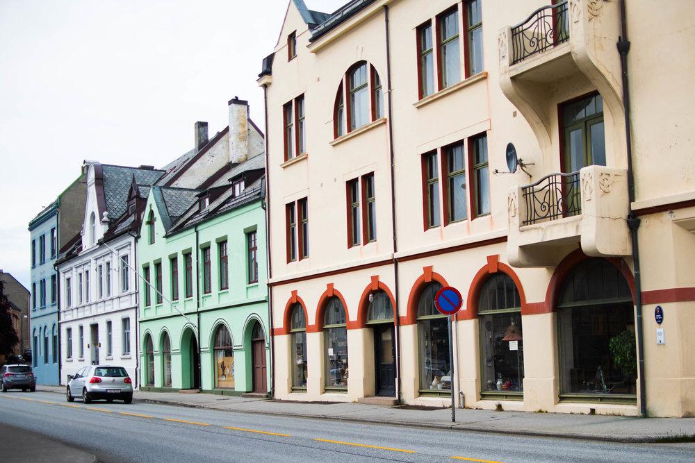 Alesund 2017-2-2.jpg
