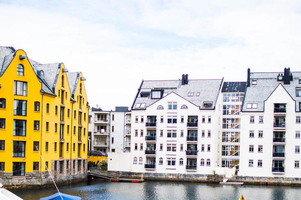Alesund 2017-5-2.jpg