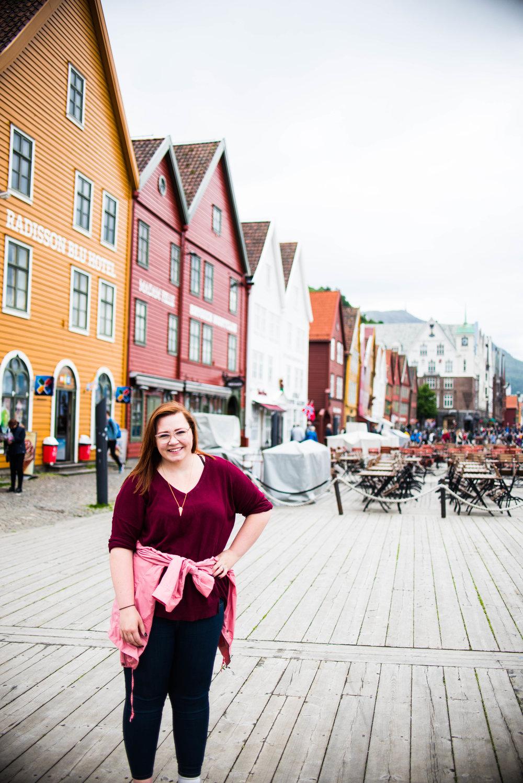 Bergen 2017-3.jpg