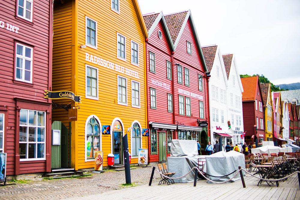 Bergen 2017-1.jpg