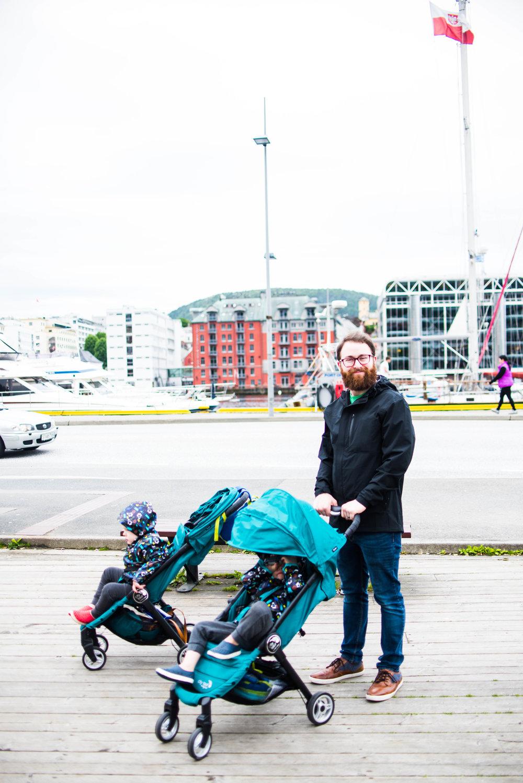 Bergen 2017-5.jpg