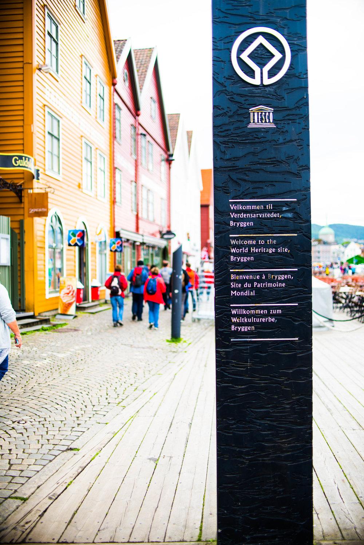 Bergen 2017-4.jpg