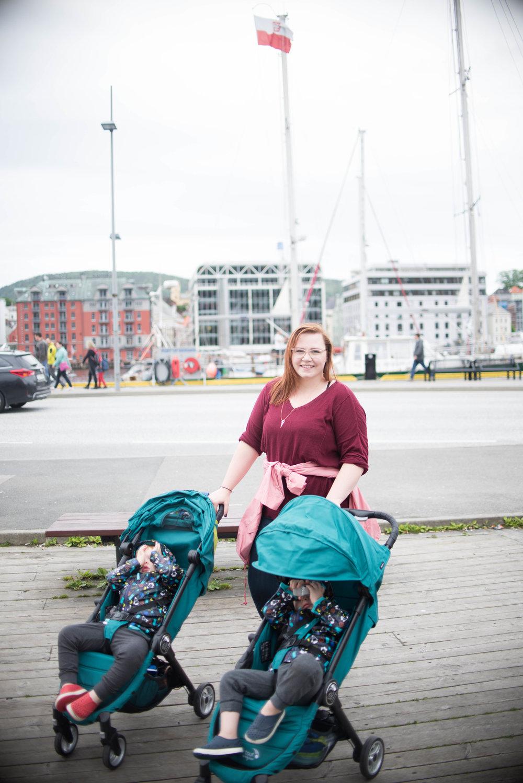 Bergen 2017-7.jpg