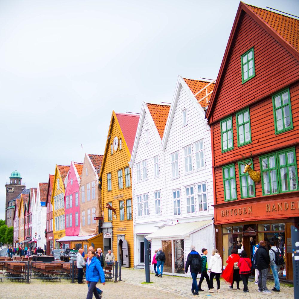 Bergen 2017-11.jpg