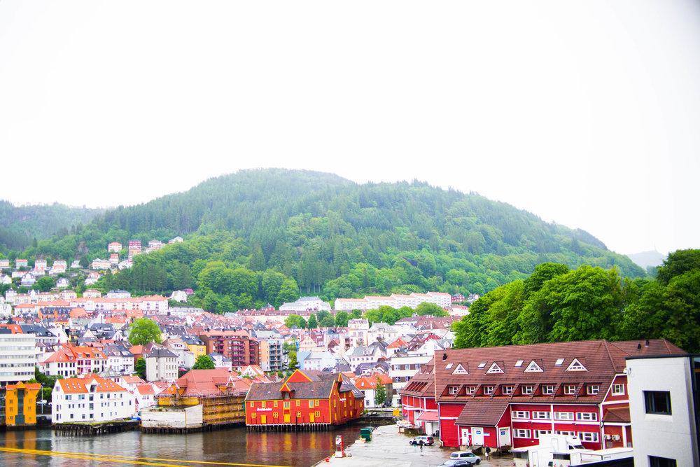 Bergen 2017-19.jpg
