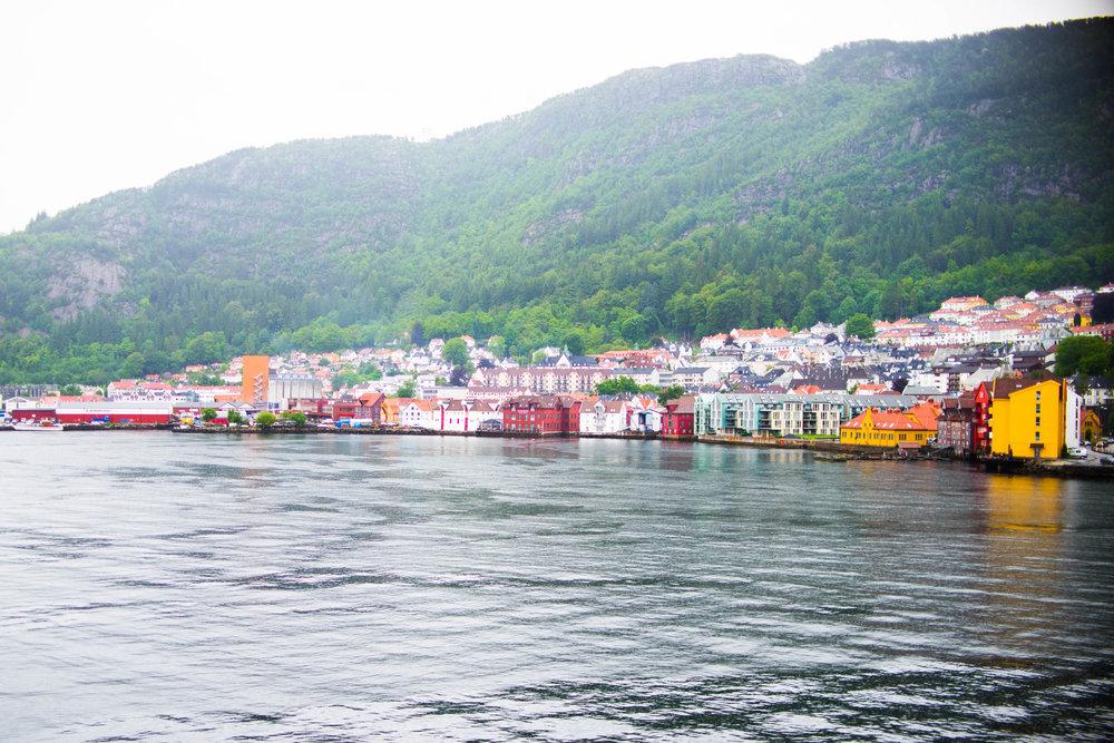 Bergen 2017-20.jpg