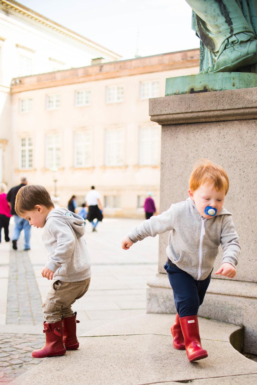 Copenhagen 2017-25.jpg