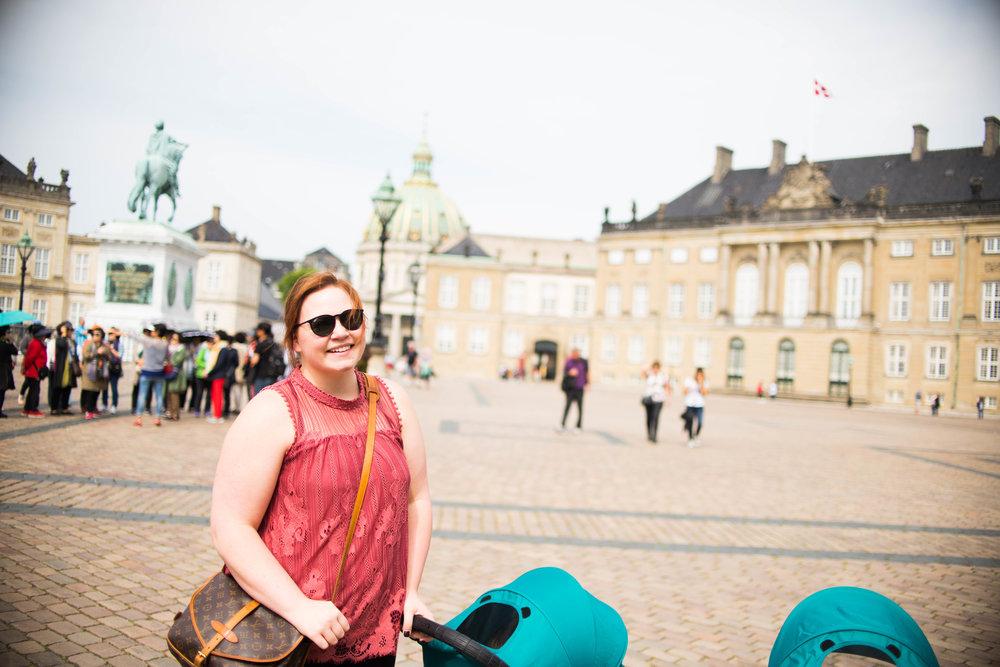 Copenhagen 2017-33.jpg