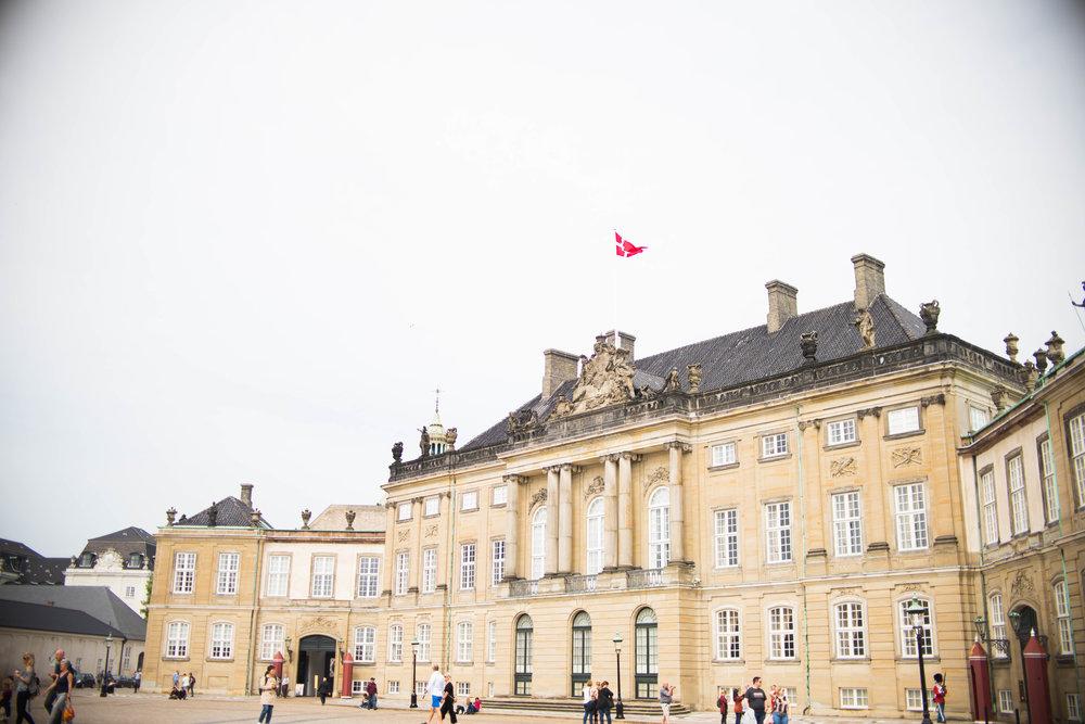 Copenhagen 2017-36.jpg